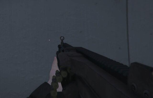 File:Combat MG GTAVe FPS.jpg