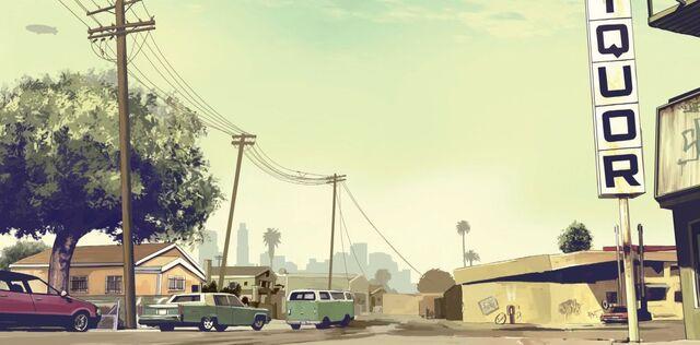 File:East-Los-Santos-Background.jpg