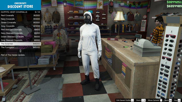 File:FreemodeFemale-HeistCoverallsOutfits9-GTAO.png