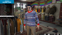 FreemodeMale-FestiveTops14-GTAO