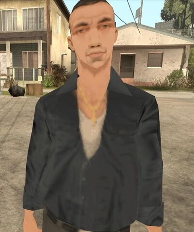 File:Mafia Member 3.jpg