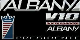 File:Presidente-GTAIV-Badges.png