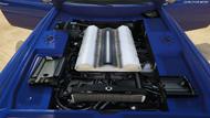 Virgo GTAVpc Engine