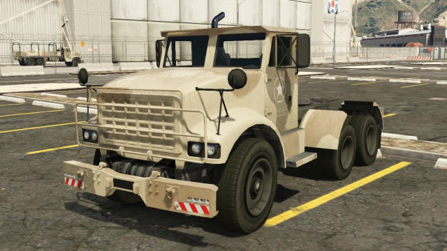 File:BarracksSemi-GTAV-Front.png