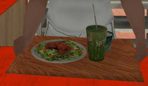 File:BurgerShot-GTASA-SaladMeal.jpg