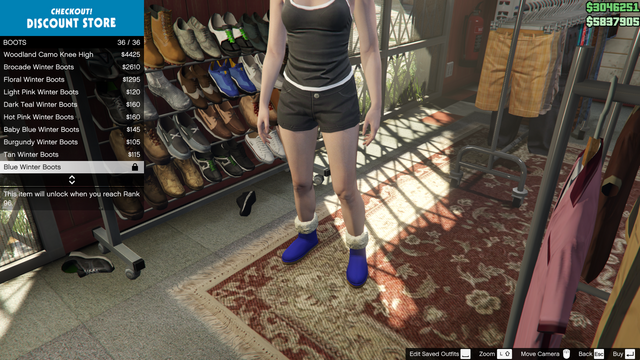 File:FreemodeFemale-Boots35-GTAO.png