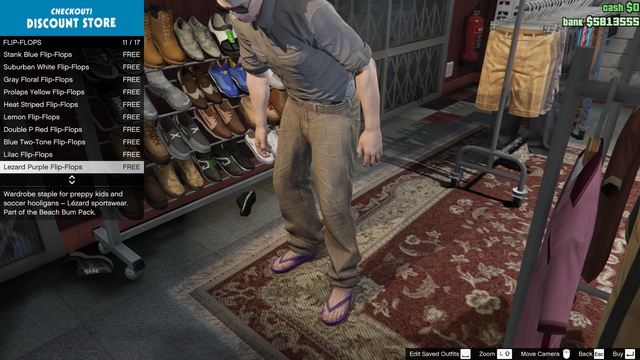 File:FreemodeMale-FlipFlops10-GTAO.png