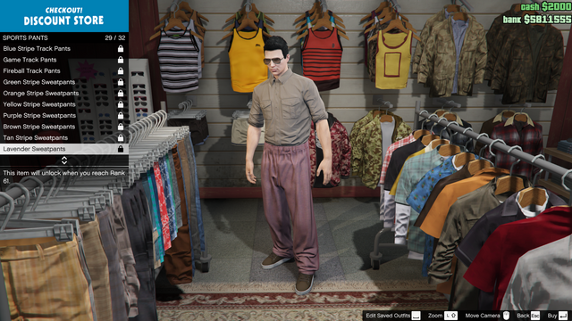 File:FreemodeMale-SportsPants29-GTAO.png