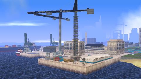 File:Portland Harbor larger image.jpg