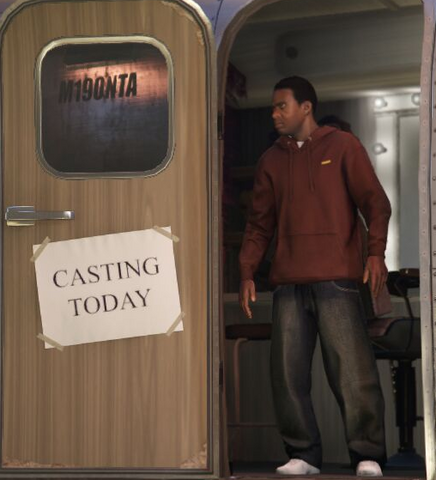 File:Director Mode Actors GTAVpc Downtown M Hooded.png