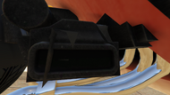 Raptor-GTAO-Engine