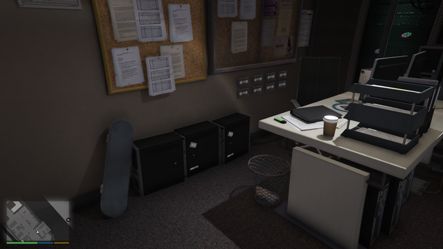 File:Skateboard-GTAV-LifeinvaderOffice.png