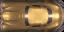 Benson-GTA2