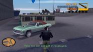 DontSpankMaBitchUp6-GTAIII