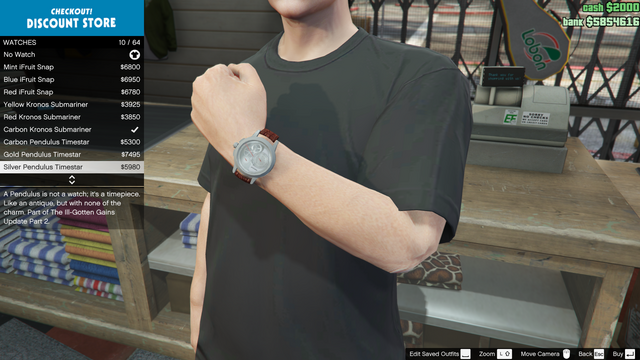File:FreemodeMale-Watches9-GTAO.png