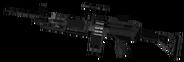 M249-GTAVCS