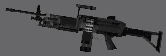 File:M249-GTAVCS.png