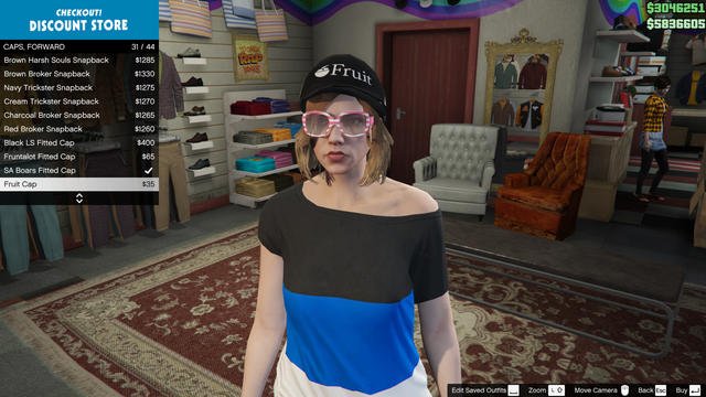 File:FreemodeFemale-CapsForward30-GTAO.png