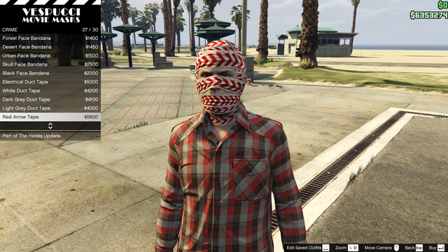 File:FreemodeMale-Crime26-GTAO.png