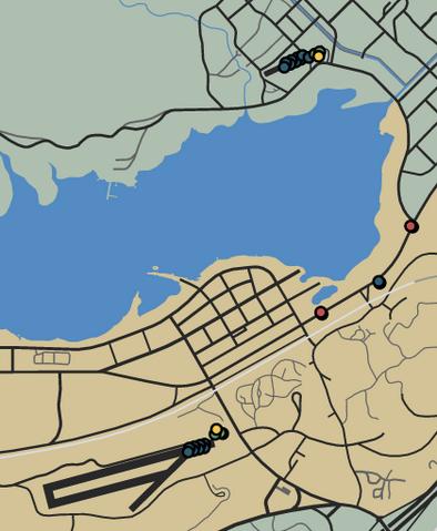 File:GTAO-Thats My Rhino Map.png