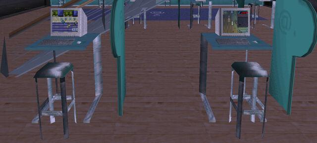 File:TW@-GTAIII-GTA1&2.jpg