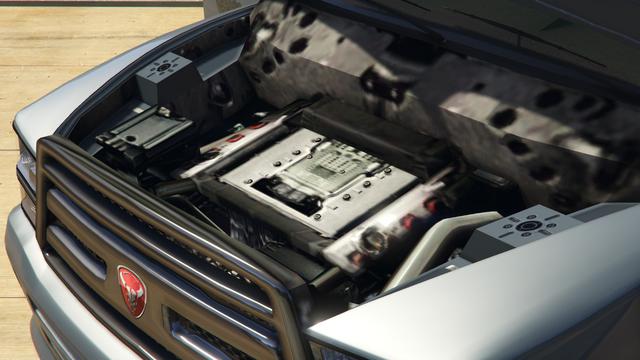 File:Bison3-GTAV-Engine.png