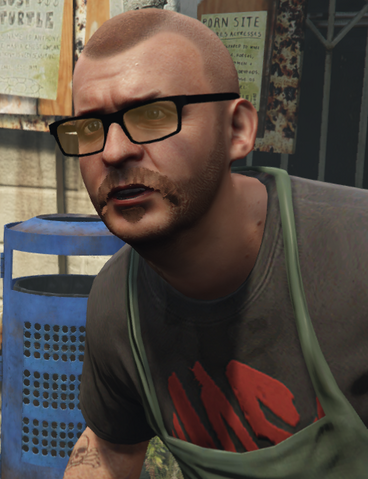 File:Chef2-GTAV.png