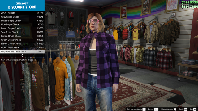 File:FreemodeFemale-WorkShirts18-GTAO.png
