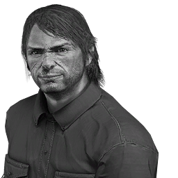File:John Marston Parent Portrait GTAV.png