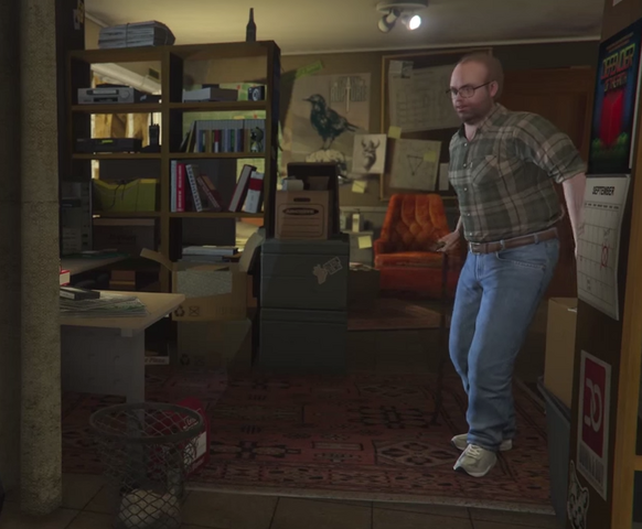 File:LestersHouse GTAV Interior Detail.png