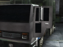 Manhunt2-Trashmaster-front