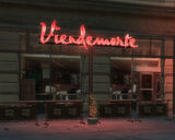 Viendemorte-GTAIV-TheTriangle
