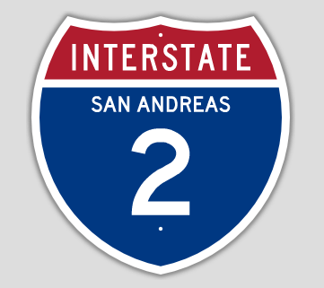 File:1957 Style Interstate 2 Shield.png
