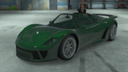 811-GTAO-ImportExport1