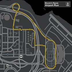 BruciesRaces-GTAIV-MapAirportRun