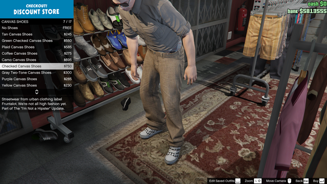 File:FreemodeMale-CanvasShoes6-GTAO.png