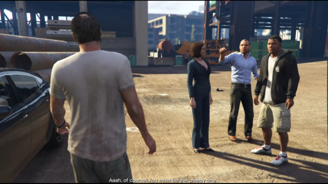 File:IFoughtTheLaw-GTAV-TrevorJoins.png