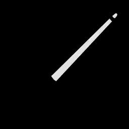 File:Poolcue-GTASA-Icon.png