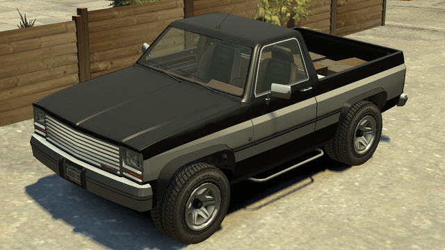 File:RancherBedbox-GTAIV-front.png
