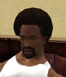 File:Reece'sHair&FacialStudio-GTASA-Afro&Goatee.jpg