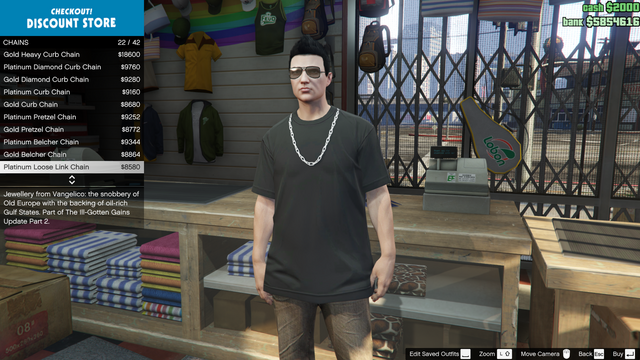File:FreemodeMale-Chains21-GTAO.png