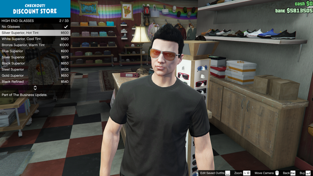 File:FreemodeMale-HighEndGlasses1-GTAO.png