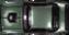 LeBonham-GTA1