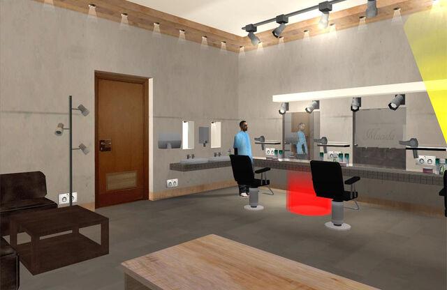 File:MacislaUnisexHairSalon-GTASA-interior.jpg