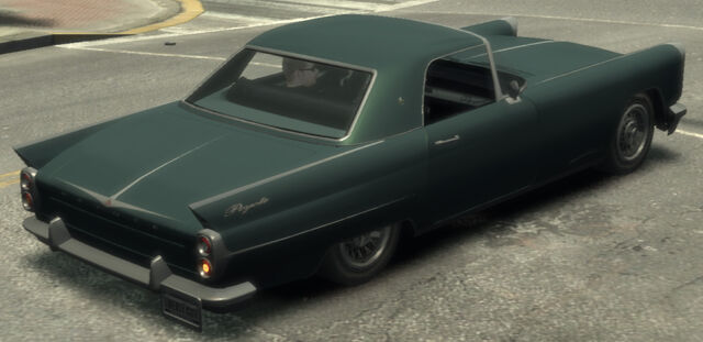 File:Peyote-GTA4-rear.jpg