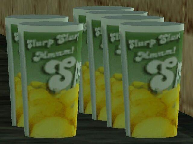 File:Sprunk-GTASA-cups.jpg