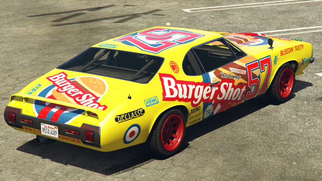 File:BurgerShotStallion-GTAVPC-rear.png