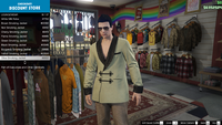 FreemodeMale-Loungewear17-GTAO