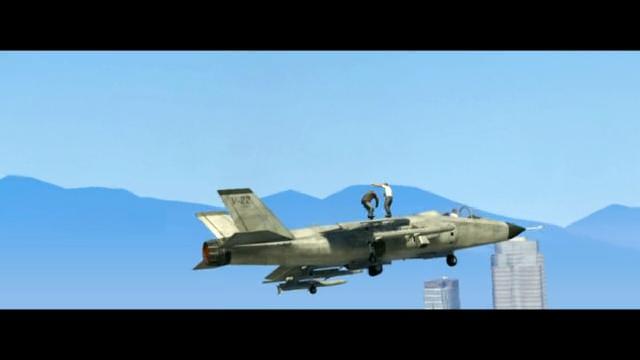 File:Vulkan-GTAV-side-CunningStuntsAd.png