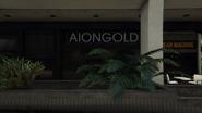 Aiongold-GTAV-RockfordHills
